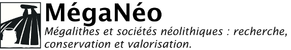 Association MégaNéo